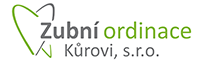 Luboš Kůra - Zubní lékař